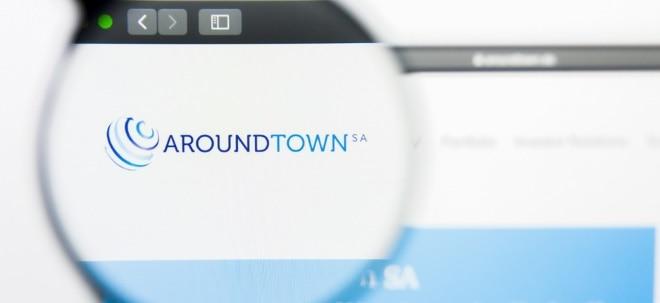 Experteneinschätzungen: So schätzen Analysten die Aroundtown SA-Aktie ein | Nachricht | finanzen.net