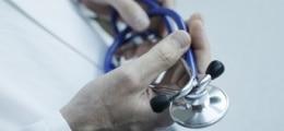 Frankfurt intern: Klinikbetreiber sind guter Hoffnung | Nachricht | finanzen.net
