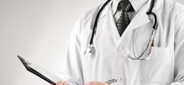 Krankenversicherung: Rekordreserve von 28,3 Milliarden bei der Krankenversicherung | Nachricht | finanzen.net