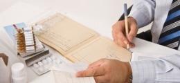 Krankenversicherung: Qualitätscheck für zusätzlichen Schutz | Nachricht | finanzen.net