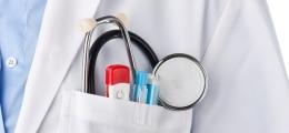 Tendenz steigend: Jeder Achte privat krankenversichert | Nachricht | finanzen.net