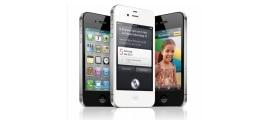 Samsung überholt: iPhone 5 bringt Apple an die Spitze in US-Handymarkt | Nachricht | finanzen.net