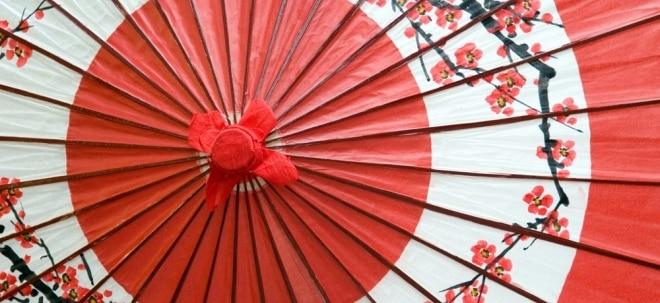 Kampf Um Marktanteile Der Handelskrieg Zwischen Den Usa Und Asien