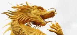 Beruhigungsversuch: Chinesische Notenbank: Finanzsektor ausreichend mit Liquidität versorgt | Nachricht | finanzen.net