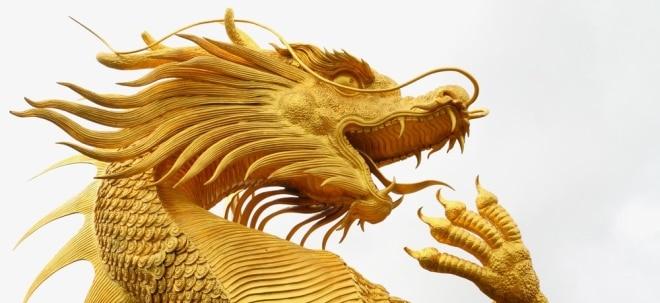 Konjunkturkalender im Blick: Termine: Wichtige Konjunkturindikatoren aus Asien | Nachricht | finanzen.net