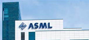 Trading Idee: Trading Idee ASML: Gewinnsprung möglich
