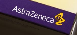 Verpflichtungen: EU will AstraZeneca offenbar auf Impfstofflieferungen verklagen - AstraZeneca-Aktie dennoch fester