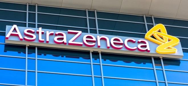 Nach Verdachtsfällen: Gesundheitsminister beraten in AstraZeneca-Debatte über Zweitimpfung | Nachricht | finanzen.net