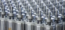 Börse Frankfurt: ETFs: Industrieländer bleiben im Fokus | Nachricht | finanzen.net