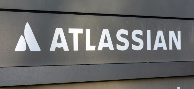 Bilanz im Überblick: Atlassian mit mehr Umsatz und Gewinn - Atlassian-Aktie knickt dennoch ein | Nachricht | finanzen.net