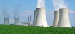 Versorger in der Krise: Eon & RWE: In der Stromfalle | Nachricht | finanzen.net