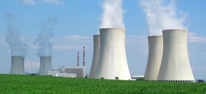 Verzögerungen: Engie verschiebt Neustart von Atomreaktoren und bestätigt Ziele | Nachricht | finanzen.net
