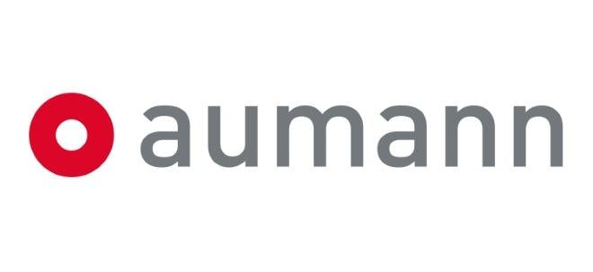Gewinnrückgang: Aumann bekommt Krise der Autoindustrie zu spüren - Aktie tiefrot | Nachricht | finanzen.net