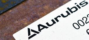 Trading Idee: Trading Idee: Aurubis