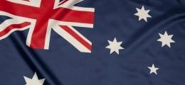 Leitzinsen: RBA bestätigt Leitzinsniveau in Australien | Nachricht | finanzen.net