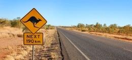 Überraschender Schritt: Australiens Notenbank senkt Leitzins auf Rekordtief | Nachricht | finanzen.net
