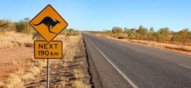 Australien: Victoria und New South Wales öffnen Grenze nach 138 Tagen