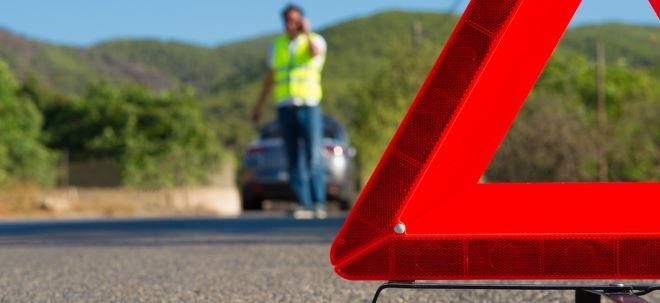 Neuer Bußgeldkatalog 2020: Das müssen Auto- und Radfahrer wissen