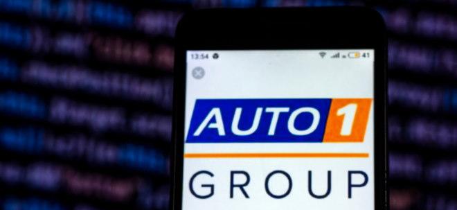 Indexänderungen: AUTO1-Aktie dürfte im Juni in MDAX aufsteigen | Nachricht | finanzen.net