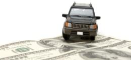 VW begehrt: US-Amerikaner kaufen mehr Autos | Nachricht | finanzen.net