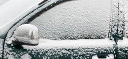 Europas Automarkt bricht ein: Eiszeit am Automarkt: Autoverkäufe fallen im Januar auf Rekordtief | Nachricht | finanzen.net