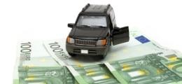 Jedes Jahr zum TÜV?: Bundesverkehrsministerium gegen Brüsseler TÜV-Pläne | Nachricht | finanzen.net