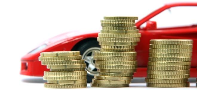 Seit 2014: Gescheiterte Pkw-Maut kostete inzwischen zweistelligen Millionenbetrag | Nachricht | finanzen.net