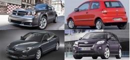 Autosektor: Neues Zertifikat: Gezielt auf Auto-Branchen setzen | Nachricht | finanzen.net