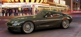 US-Automarkt: Flossen weg von Benzinschleudern | Nachricht | finanzen.net