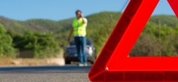 Preiskampf: Kfz-Versicherung wird 2013 teurer | Nachricht | finanzen.net