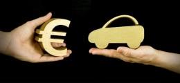 Autobranche: Rabattschlacht der Autobauer geht 2013 weiter | Nachricht | finanzen.net