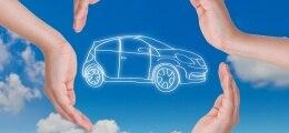 Countdown zum Wechsel läuft: Kfz-Versicherungen via Internet - Der große Test | Nachricht | finanzen.net