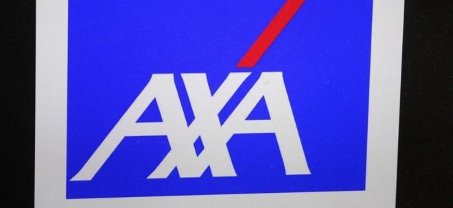Einschätzungen präzisiert: AXA senkt Dividendenvorschlag für 2019 deutlich - Aktie springt an | Nachricht | finanzen.net