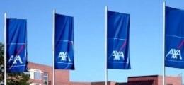 Dividende erhöht: Allianz-Rivale AXA verdient operativ deutlich mehr | Nachricht | finanzen.net