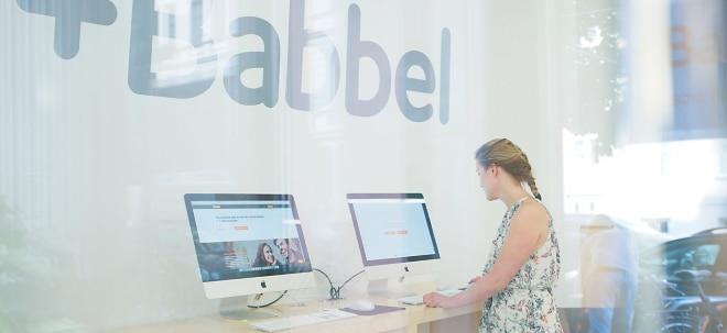 Ungünstige Marktbedingungen: Babbel-Aktie kommt vorerst nicht: Babbel bläst Börsengang ab | Nachricht | finanzen.net