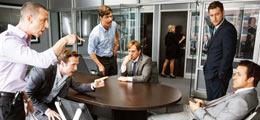 PLACERINGSTIPS: Blackrock varnar för investeringarna alla vill ha just nu