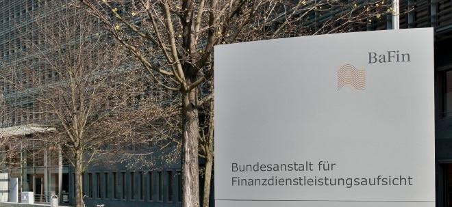 Euro am Sonntag-Meldung: Lebensversicherung: Generali darf Millionen Policen verkaufen | Nachricht | finanzen.net