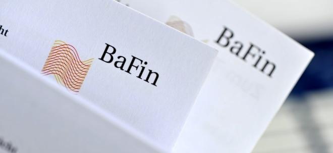 Finanzministerium im Visier: Wirecard-Aktie bricht erneut ein: Bundesrechnungshof will BaFin wegen Wirecard-Skandal prüfen | Nachricht | finanzen.net