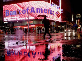 : The most costly mistakes investors of every size make, according to Bank of America's $2 trillion wealth-management chief