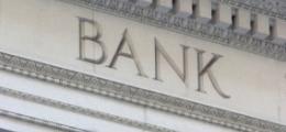 Insolvenzpläne gefordert: Banken bereiten ihr Ende vor - Notfallplan auch von Deutscher Bank gefordert | Nachricht | finanzen.net