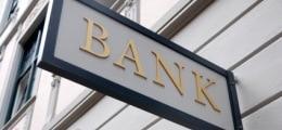 AKTIEN IM FOKUS: Bankenwerte sehr fest - Zugeständnisse zum Liquiditätsaufbau | Nachricht | finanzen.net