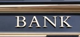 Wahlkampf: SPD droht Banken mit Schließung | Nachricht | finanzen.net