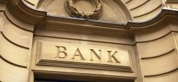 Bankenbranche im Umbruch: Goldman Sachs geht von Konsolidierung bei Investmentbanken aus | Nachricht | finanzen.net