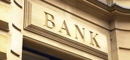 Commerzbank & Co: Europas Banken bleiben eine Baustelle | Nachricht | finanzen.net