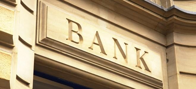Mehr Zocken erlaubt: 'Volcker Rule': US-Behörden lockern Vorschriften für Banken weiter   Nachricht   finanzen.net