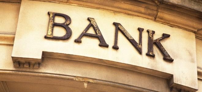 Corona-Folgen: BaFin sieht mehrere Wellen an Kreditausfällen auf Banken zukommen | Nachricht | finanzen.net