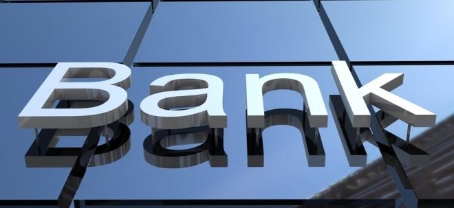 Euro am Sonntag-Aktien-Check: Banken: Hoch im Norden, Dauertief im Süden | Nachricht | finanzen.net