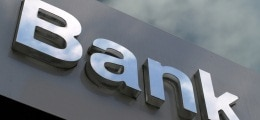 Europäische Bankaktien: Trendwende für Europas Banken: Was Anleger erwarten dürfen | Nachricht | finanzen.net