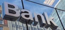 Auch Kunden beteiligen: EU-Finanzminister wollen bei Bankenpleiten Aktionäre zahlen lassen | Nachricht | finanzen.net