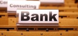 Studie: Härtere Regeln zwingen Banken zu weniger Risiko   Nachricht   finanzen.net
